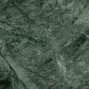 Imperial Green Marble