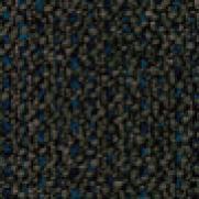ATOM-06A