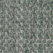 GRACE-03